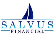 Salvus Financial Logo - Entry #113
