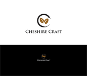 Cheshire Craft Logo - Entry #49
