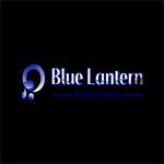 Blue Lantern Partners Logo - Entry #54