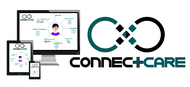 ConnectCare - IF YOU WISH THE DESIGN TO BE CONSIDERED PLEASE READ THE DESIGN BRIEF IN DETAIL Logo - Entry #358