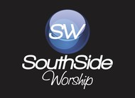 Southside Worship Logo - Entry #176