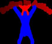 Logo Needed for a new children's group fitness program - Entry #1