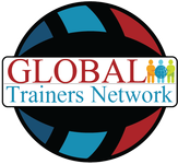 Global Trainers Network Logo - Entry #117