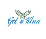 Get a Kluu Logo - Entry #57