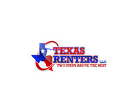 Texas Renters LLC Logo - Entry #140