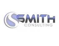 Smith Consulting Logo - Entry #55