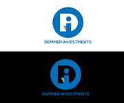 Demmer Investments Logo - Entry #156