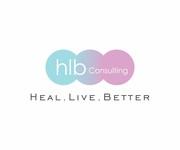 hlb consulting Logo - Entry #43