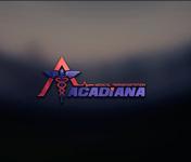 Acadiana Medical Transportation Logo - Entry #125