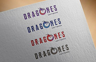 Dragones Software Logo - Entry #276