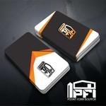 Pocket Form Isolator Logo - Entry #75
