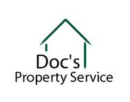 Logo for a Property Preservation Company - Entry #14