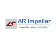 AR Impeller Logo - Entry #125