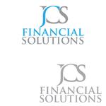 jcs financial solutions Logo - Entry #514