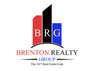 Brenton Realty Group Logo - Entry #77