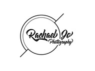 Rachael Jo Photography Logo - Entry #202