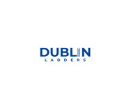 Dublin Ladders Logo - Entry #138