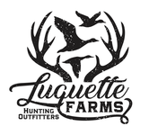Luquette Farms Logo - Entry #121