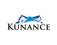Kunance Logo - Entry #98