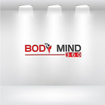 Body Mind 360 Logo - Entry #337