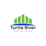 Turtle River Holdings Logo - Entry #254
