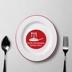 Taste The Season Logo - Entry #410