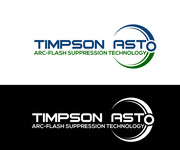 Timpson AST Logo - Entry #189