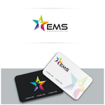 EMS Supervisor Sim Lab Logo - Entry #13