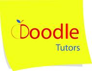 Doodle Tutors Logo - Entry #161
