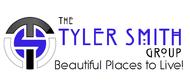 The Tyler Smith Group Logo - Entry #179
