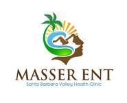 MASSER ENT Logo - Entry #176