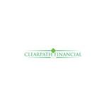 Clearpath Financial, LLC Logo - Entry #279