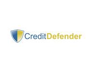Credit Defender Logo - Entry #78