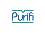 Purifi Logo - Entry #82