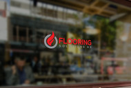 Flooring Solutions BR Logo - Entry #4