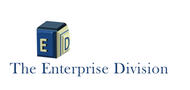"A combination of the names ""The Enterprise Team"" and ""Benefits Division, Inc."" such as The Benefit Team or The Enterprise Division. Logo - Entry #124"
