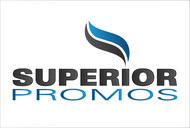 Superior Promos Logo - Entry #67
