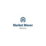Market Mover Media Logo - Entry #258