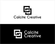 CC Logo - Entry #200