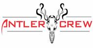 Antler Crew Logo - Entry #151