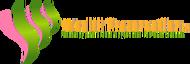 Wealth Preservation,llc Logo - Entry #447