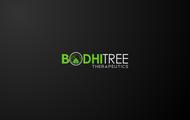 Bodhi Tree Therapeutics  Logo - Entry #297