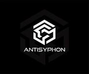 Antisyphon Logo - Entry #565