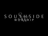 Southside Worship Logo - Entry #316