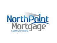 Mortgage Company Logo - Entry #94