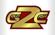 Gold2Cash Business Logo - Entry #54