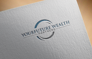 YourFuture Wealth Partners Logo - Entry #330