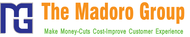 The Madoro Group Logo - Entry #121