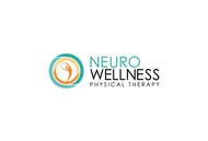 Neuro Wellness Logo - Entry #475