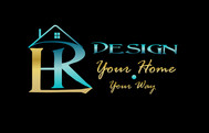 LHR Design Logo - Entry #31